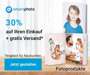 Smartphoto DE